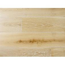 Массивная доска Serenzo Oak Carrara (Дуб Каррара)