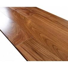 Массивная доска Sherwood American walnut select 135 мм (Орех американский селект 135 мм)