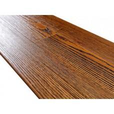 Массивная доска Sherwood Walnut Natur 123 мм (Грецкий орех натур 123 мм)