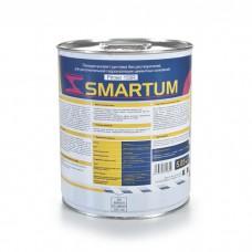 Грунтовка однокомпонентная Smartum Primer 150R 5,85кг