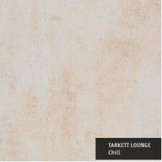 Плитка ПВХ Tarkett Lounge Chill Vlout-Chi