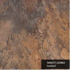 Плитка ПВХ Tarkett Lounge Cocktail Vlout-Cock