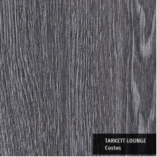 Плитка ПВХ Tarkett Lounge Costes Vlout-Cost