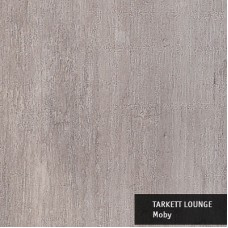Плитка ПВХ Tarkett Lounge Moby Vlout-Moby