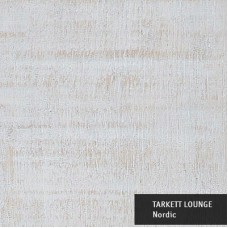 Плитка ПВХ Tarkett Lounge Nordic Vlout-Nord