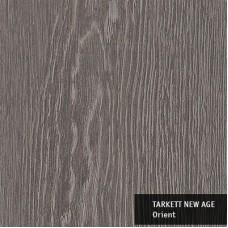Плитка ПВХ Tarkett New Age Orient