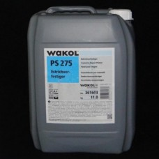 Wakol PS275 11 кг
