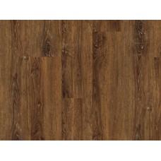 B0Q3003 Provence Oak