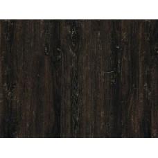 B0Q5003 Smoked Oak