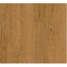 B0T5001 Nature Oak