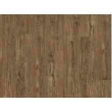 B0U2001 Rustic sand Pine
