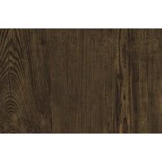BOR6001 Tobacco Pine
