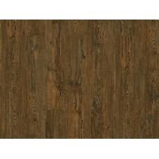 BOU5001 Autumn rustic Pine