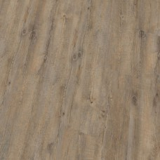 MLEI25114AMW-N Arizona Oak Grey