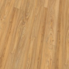 MLEI54612AMW-N Golden Canadian Oak