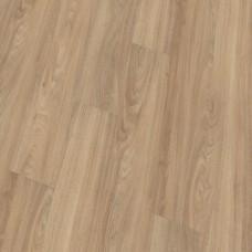 MLEI54615AMW-N Grey Canadian Oak