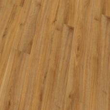 MLEI55413AMW-N Indian Oak