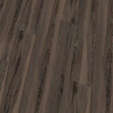 MLEI63614AMW-N Bretagne Oak
