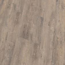 MLPI71713AMW-N Bosten Pine Grey