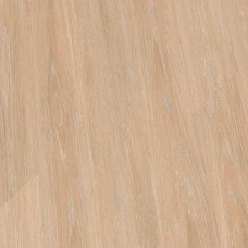 DEI2332RE Alba Oak Cream
