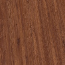 DEI3332RE Dark Oak