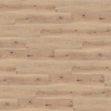 DEI5001AMKS Native Oak