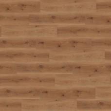 DEI5002AMKS Western Oak