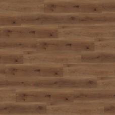 DEI5003AMKS Royal Oak