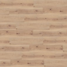 CEI5001ВA Native Oak