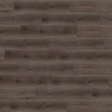 CEI5005ВA Mystic Oak