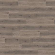 DEI5004SЕ Country Oak