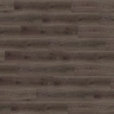 DEI5005SЕ Mystic Oak