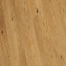 DEI3343PA Antique Oak