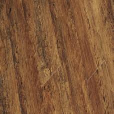 DEI6301PA Century Oak