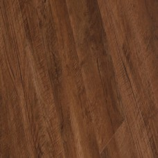 DHI3308PA Hickory