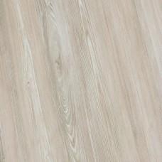 DKI3348PA White Pine