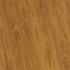 DKI9003PA Rustic Pine