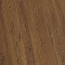 DKI9024PA Portugese Pine