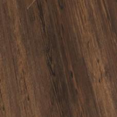 DLE3312PA Antique Cedar