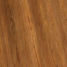 DZE3310PA Rainbow Cedar