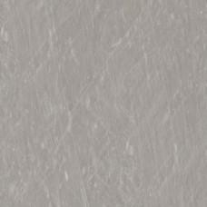 DBE3803NO Modern Concrete