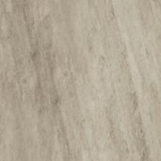 DBE7014NO Art Concrete