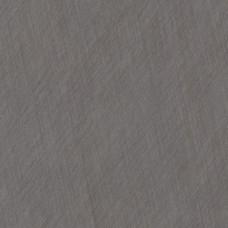 DFA1904NO Silver Fiber
