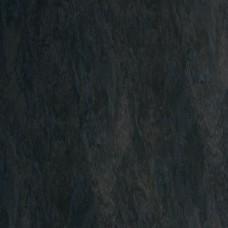 DSC7011NO Dark Slate