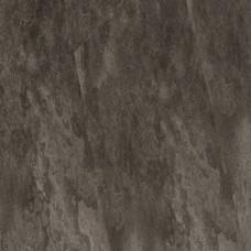 DSC7012NO Silver Slate