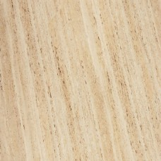 DTR7018NO Italian Travertine