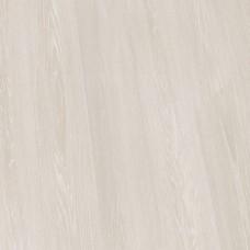 DEI2336SE Alba Oak Snow