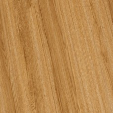 DEI3325SE Gunstock Oak