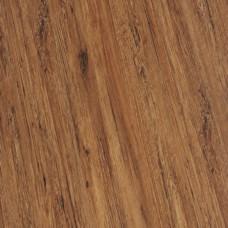 DEI3332SE Dark Oak