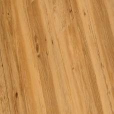 DKI1113SE Scandinavian Pine